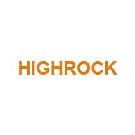 HIGHROCK coupons