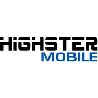 Highster Mobile coupons
