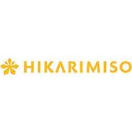 Hikari Miso coupons