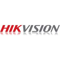 Hikvision coupons