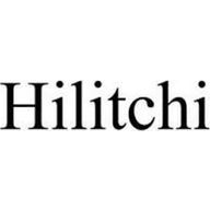 Hilitchi coupons
