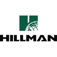 Hillman coupons