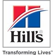 Hill's Prescription Diet coupons