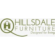Hillsdale Furniture coupons