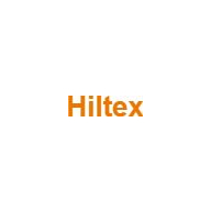 Hiltex coupons