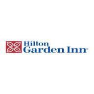 Hilton Garden Inn coupons