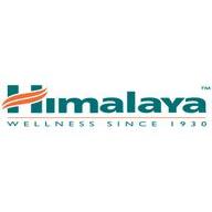 Himalaya Herbal Healthcare coupons