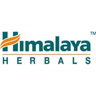 Himalaya coupons