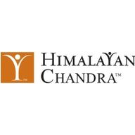 Himalayan Chandra coupons