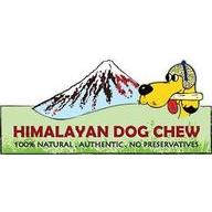 Himalayan Dog Chew coupons