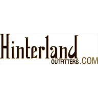 Hinterland Outfitters coupons