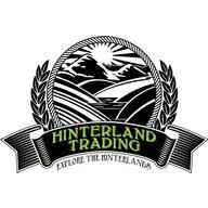 Hinterland Trading coupons