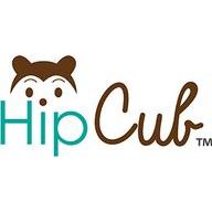 Hip Cub coupons