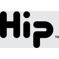 Hip coupons