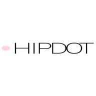 HipDot coupons