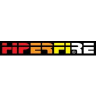 Hiperfire coupons