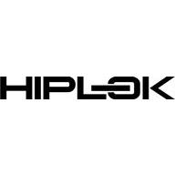 Hiplok coupons