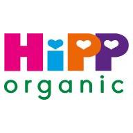 HiPP coupons