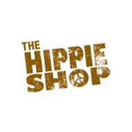 Hippie Shop coupons