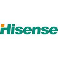 Hisense coupons