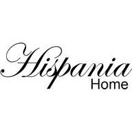 Hispania Home coupons