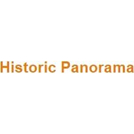 Historic Panorama coupons