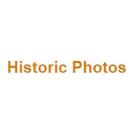 Historic Photos coupons