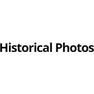 Historical Photos coupons