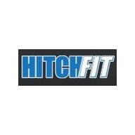 Hitch Fit coupons