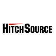 Hitch Source coupons