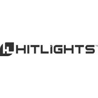 HitLights coupons
