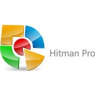 HitmanPro coupons