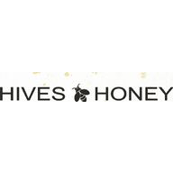 Hives and Honey coupons