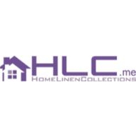 HLC.ME coupons