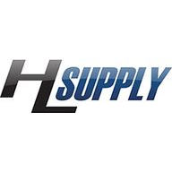 HLSupply coupons