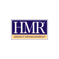 HMR Weight Management coupons