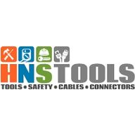 HNS Tools coupons