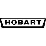 Hobart coupons