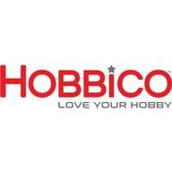 Hobbico coupons