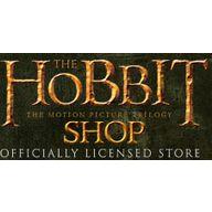 Hobbit Shop coupons