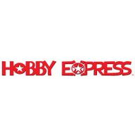 Hobby Express coupons