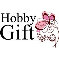 Hobby Gift coupons
