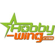 Hobby-wing.com coupons
