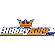 HobbyKing coupons