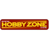 HobbyZone coupons