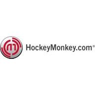 Hockey Monkey coupons