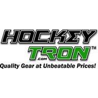 HockeyTron coupons