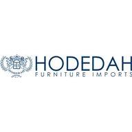 Hodedah Import coupons