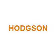 HODGSON coupons