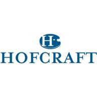 Hofcraft coupons